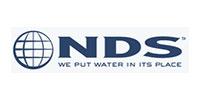 NDS Pro
